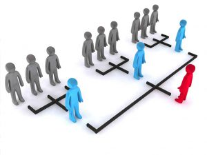 Legal doubts and limitations in MLM business